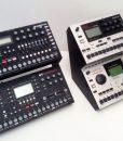 futurebeatmusic-com-elektron-stand-2-unit-set-1