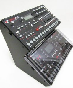 Elektron Desktop Stand for Analog Rytm - Octatrack - Analog Four - Monomachine - Machinedrum
