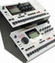 futurebeatmusic-com-elektron-stand-2-units-slv-2