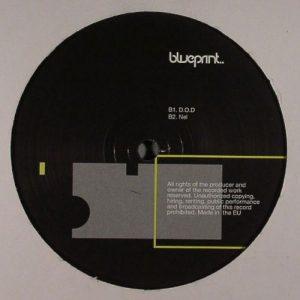 CS467921-01B-BIG