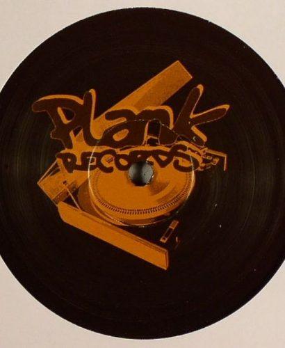 Whoop Whoop - Organic Groove