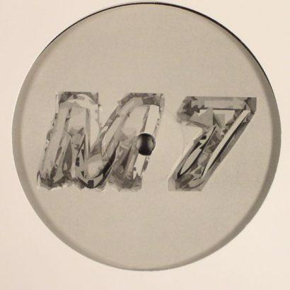 Maurizio - M7