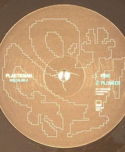 PLASTIKMAN - Nostalgik 2