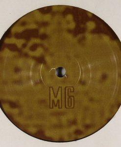 Maurizio - M6