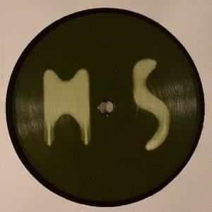 Maurizio - M5