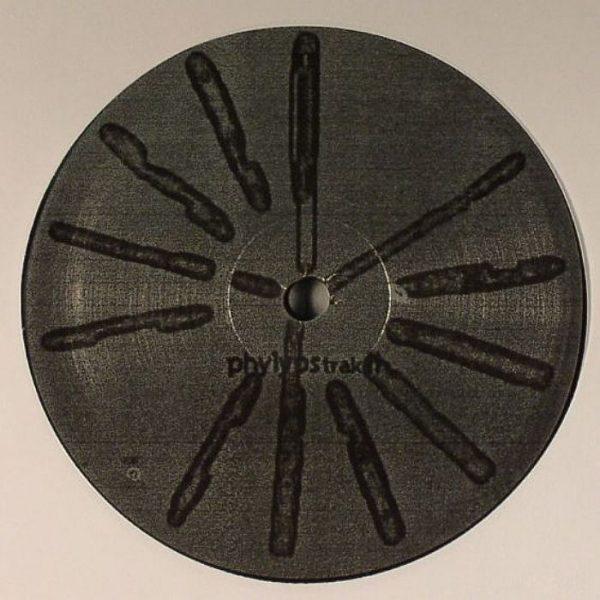 BASIC CHANNEL - Phylypstrak II