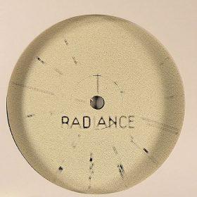 BASIC CHANNEL - Radiance