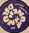 RSD – Good Energy vinyl