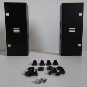 Elektron rack-ears