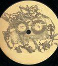 DJ Hi-Speed – The Swiss Cheese EP b