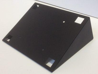 Elektron Digitakt - Desktop Stand