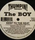 The Boy – Keep To The Beat 2