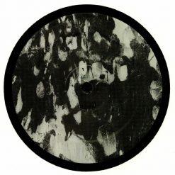 Skudge Records – SKUDGE011