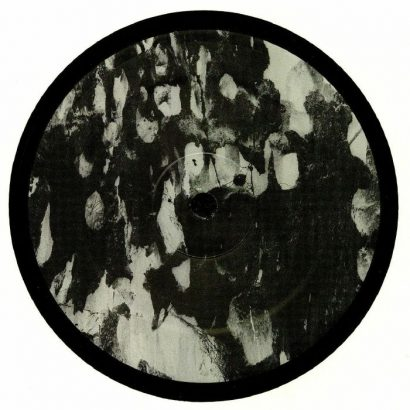 Skudge Records ‎– SKUDGE011