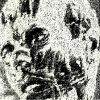 Gaunt – Don't Trip EP