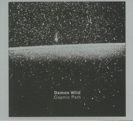 Damon Wild – Cosmic Path