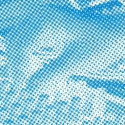 Moritz Von Oswald Trio – Blue